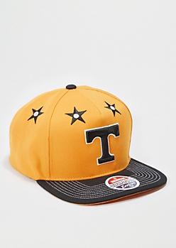 Tennessee Vols Snapback