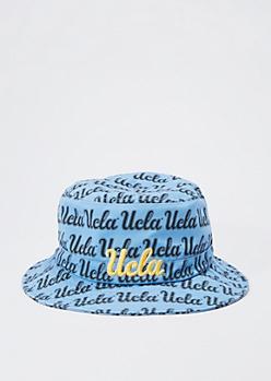 UCLA Bruins Bucket Hat