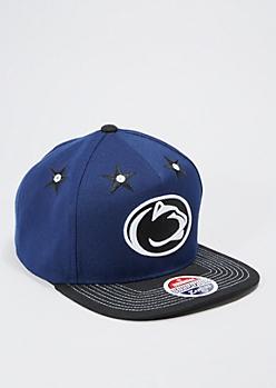 Penn State Nittany Lions Snapback