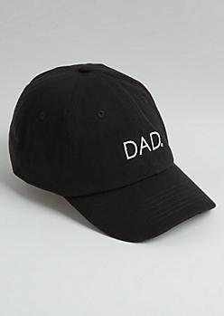 DAD. Dad Hat