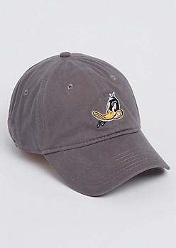 Daffy That