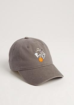 Bugs Bunny Baseball Hat