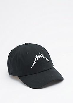 Black Mula Dat Hat