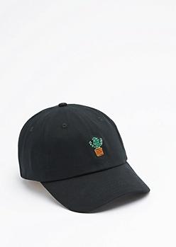 Cactus Dad Hat