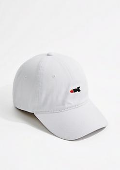 Missile Dad Hat