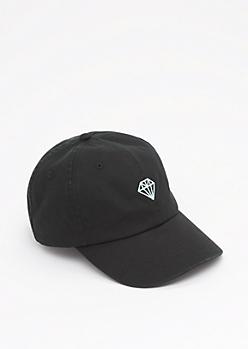 Geo Gem Baseball Hat