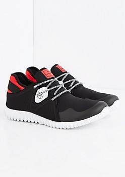 Flex Sneaker By Unionbay