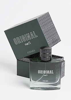 Original Cologne