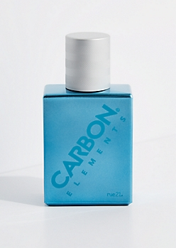 CARBON elements Cologne