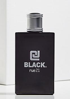 CJ Black Special Edition Cologne