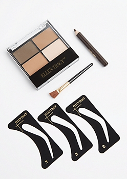 Ellen Tracy Brow Architect Kit