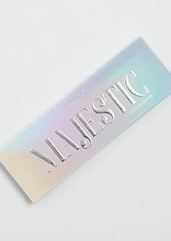 Majestic Eyeshadow Palette