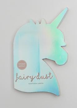 Fairy Dust Eyeshadow Palette