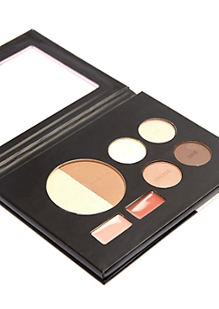 Glowing Day Makeup Palette