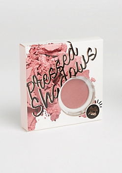 Bell Pink Pressed Powder Eyeshadow