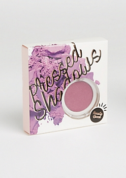 Beauty Queen Pressed Powder Eyeshadow