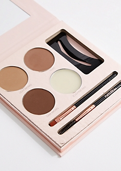 Perfect Brow Palette