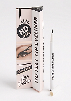 HD Felt Tip Eye Liner