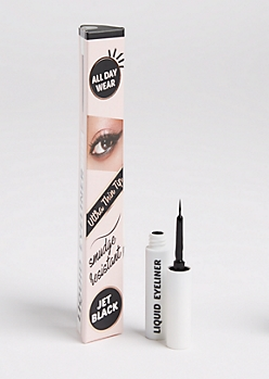 Ultra Thin Tip Liquid Eyeliner