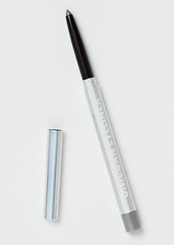 Silver Unicorn Eyeliner