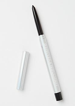Black Unicorn Eyeliner