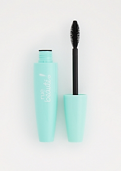 Hydro Lash Waterproof Mascara