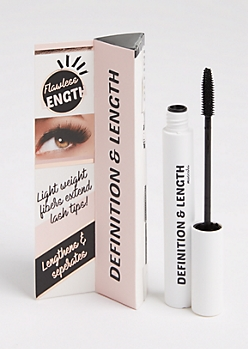 Flawless Length Mascara