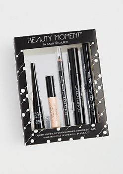 Beauty Moment Perfect Eye Set by Jacky and Lauren™
