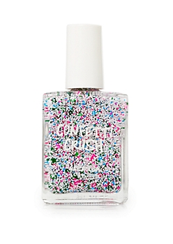 Neon Confetti Crush Nail Polish