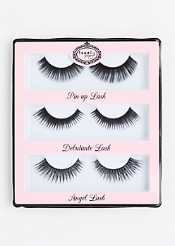 Pin-Up Lash Falsies Set