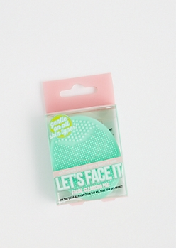 Facial Pore Cleansing Pad