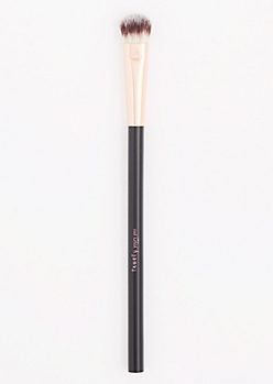 truely yours Eyeshadow Brush