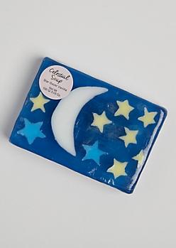 Celestial Vanilla Bar Soap