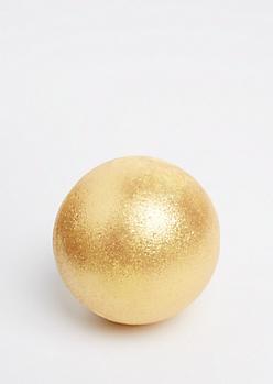 Treasure Bomb Bath Fizzer