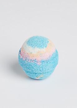 Nebula Bath Fizzer