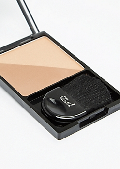 Contour Perfection Ultimate Contour Kit