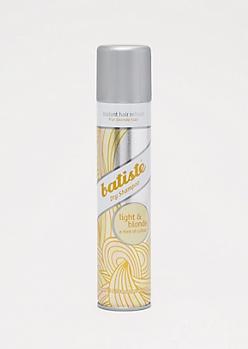Light & Blonde Dry Shampoo by Batiste™
