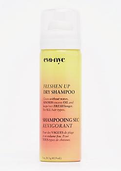 Freshen Up Dry Shampoo By Eva NYC®