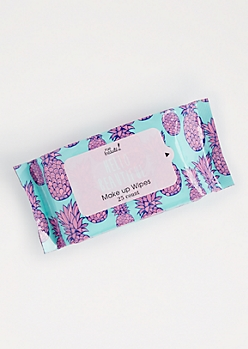 Hello Beautiful Makeup Wipes