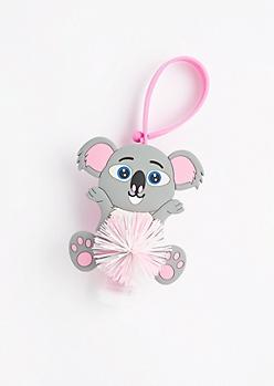 Sweet Pea Koala Hand Sanitizer