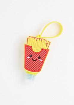 Happy Fries Hand Sanitizer