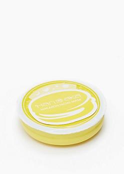 Macaron Vitamin C Mask by Hanaka®
