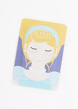Eye Patch Resiliency+ Mask by Hanaka®