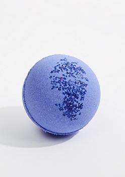 """""""F"""" Bomb Bath Bomb"""