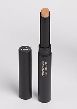 Lip Prep & Prime