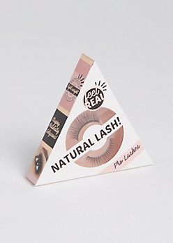 Natural Lash Falsies