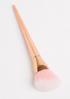 Angled Contouring Brush