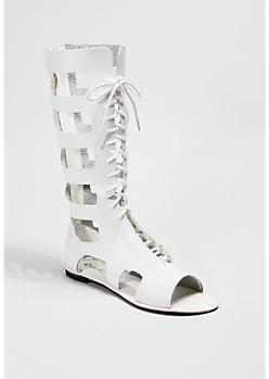 Cute Sandals Amp Flip Flops Rue21