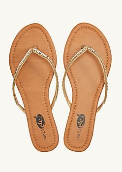Cute Sandals & Flip Flops #0: Img Not Avail&$src=0924 0077 m