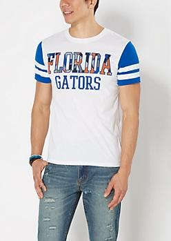 Florida Gators Athletic Tee